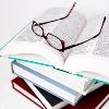 Studieren, Studium, Prüfungsvorbereitung