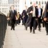Studieren, Master Studium, Laufbahnen höherer Dienst, öffentlicher Dienst