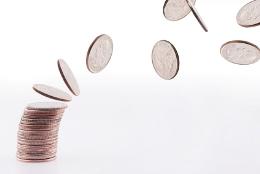 Studieren, Finanzierung, Studienbeitragsdarlehen