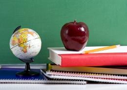 Studieren, Bachelor Studium, Aufbau, Dauer, Struktur