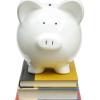 Studieren, Finanzierung, Bildungskredit
