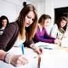 Studieren, Erstsemester, Orientierung, Vorkurs
