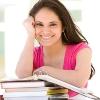 Studieren, Bachelor Studium, Warum, Vorteil