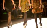 Studieren, Studiengang, Modedesigner