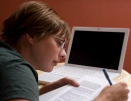 Studieren, Studium, Fernstudium, Alternative