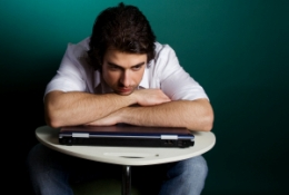Studieren, Studium, Studiengang, Wechsel, Abbruch