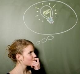 Studieren, Vor dem Studium, Studienwahl, Berufswahl
