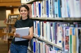 Studieren, Studienfinanzierung, Stipendium
