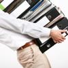 Studieren, Master Studium, Promotion Berechtigung