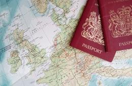 Studieren, Studium, Auslandsaufenthalt, Überblick